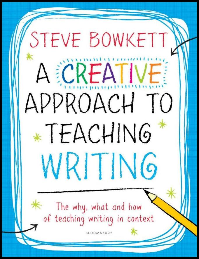 writing skills teacher's book a problem solving approach