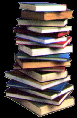 books flipped black.jpg (19827 bytes)